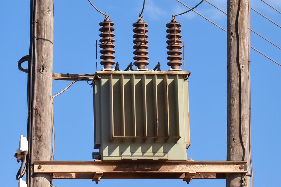 Диагностика трансформаторов тока