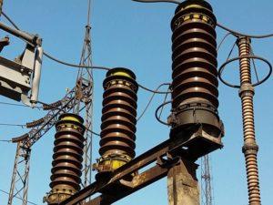 испытания силовых трансформаторов 6 10 кв